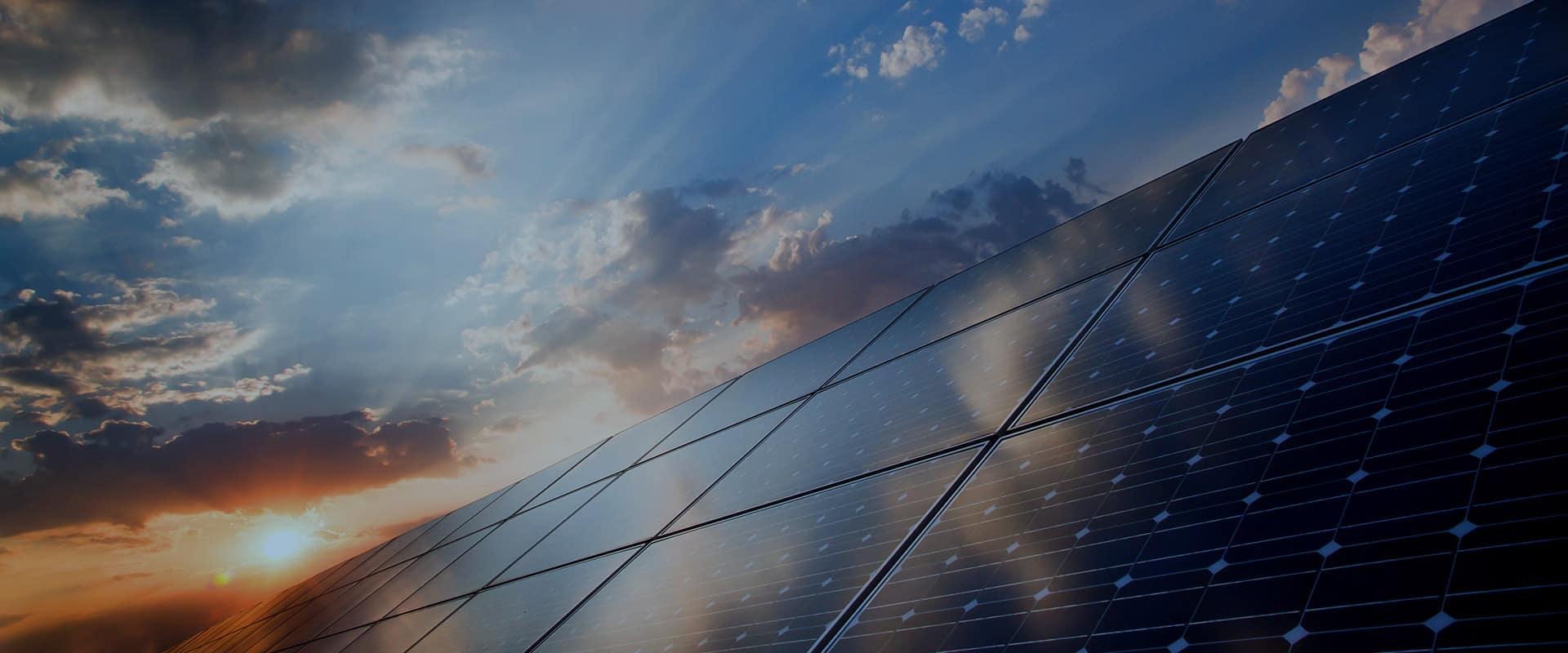 Home Allstate Solar