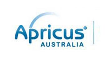Apricus Australia