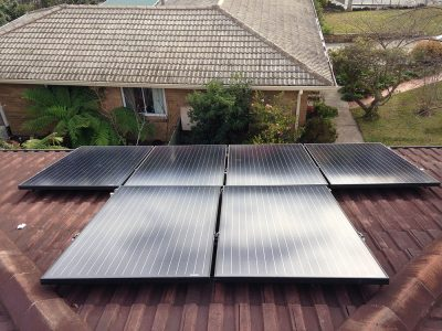 best solar company in adelaide