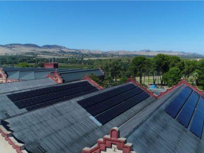 Solar Company Sydney