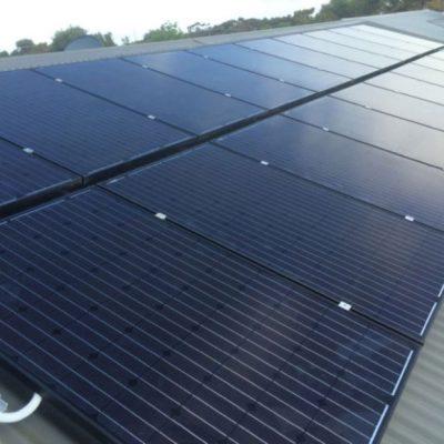 Solar Quotes Sydney