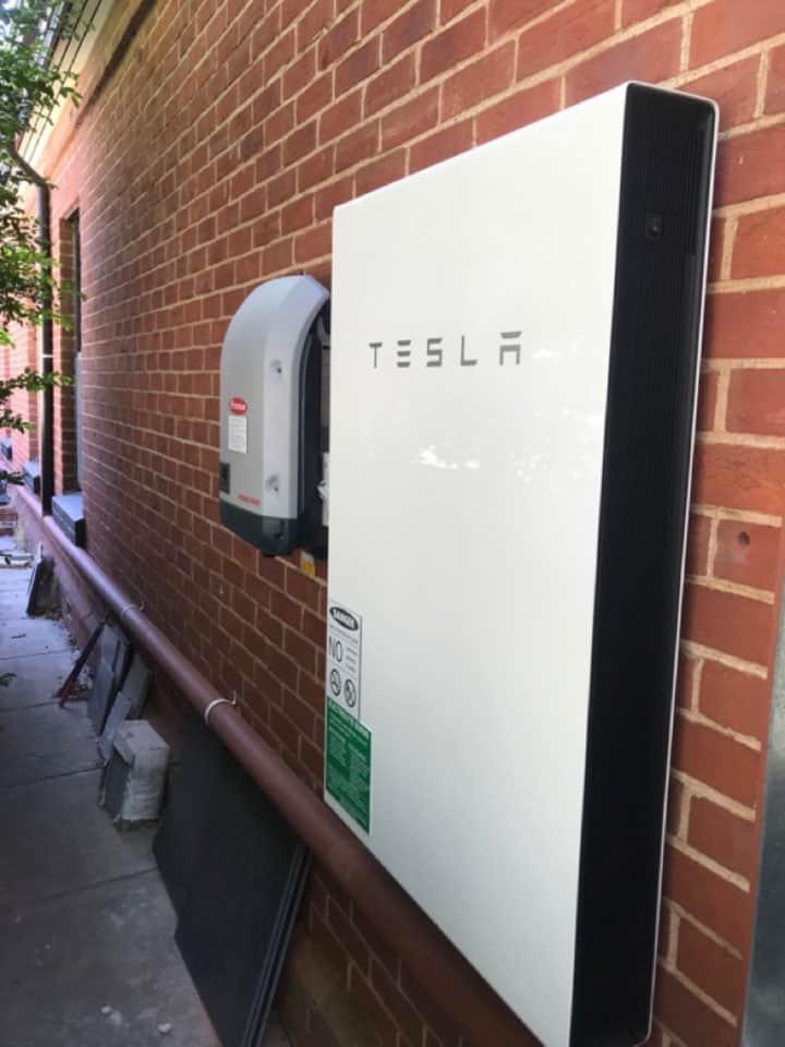 sa government home battery subsidy