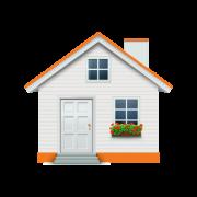 icon-house