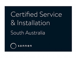Certified Service & Installation