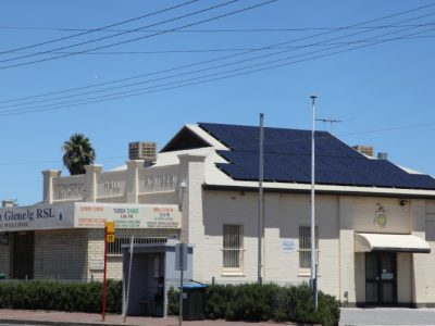 solar quotes adelaide