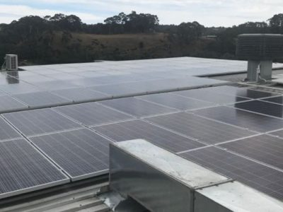 sa gov home battery rebate